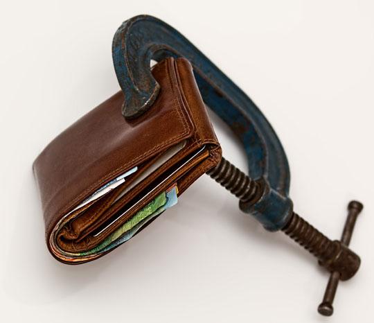 Late Enrollment Penalties Cost Money